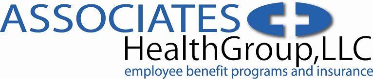 Associates Health Group