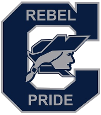Columbine High School Logo