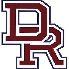 Dakota Ridge High School Logo