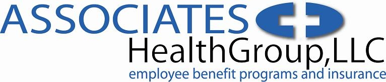 Associates Health Group