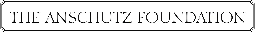 Anschutz Foundation