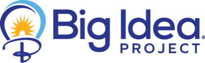 Big Idea Project