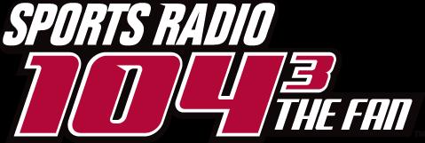 The Fan: Sports Radio