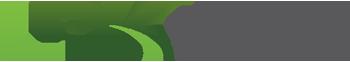 LDK Logistics logo