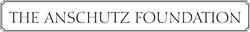 The Anshutz Foundation