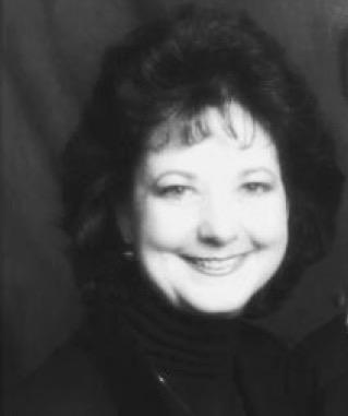 Denise Burrows