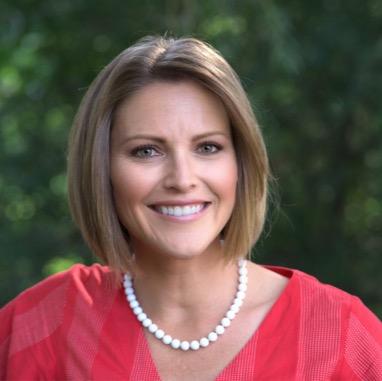 Tricia Halsey