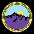 Colorado's Finest High School of Choice