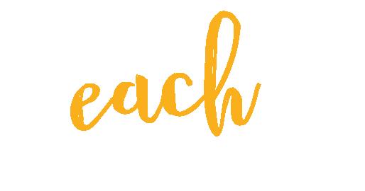 Reach - 2020 Showcase Gala
