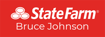 State Farm Bruce Johnson
